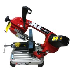 Femi Mild Steel Woodcutting Machines, For Automotive Industry, Model Name/Number: 784 Xl