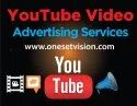 Video Ads Youtube Marketing (full Hd 1080p Explainer Videos)