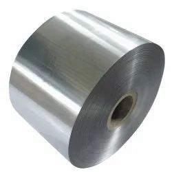 SS 304 Stainless Steel Coil