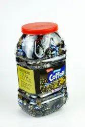 Livinda Al-candy Coffee Jar