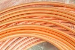 1/2 Inch Copper Tube