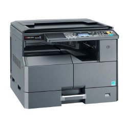 Taskalfa 2201 Kyocera Multifunction Printer