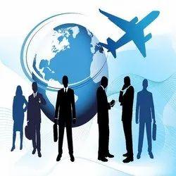 API Consultant in USA, India, Gujarat