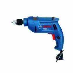 Bosch Impact Drill Machine, Model Name/Number: Gsb 501, 2600 Rpm