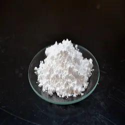 Strontium Peroxide