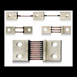 Electrical Shunts