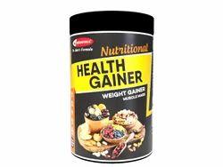 Health Gain Powder, 500gm