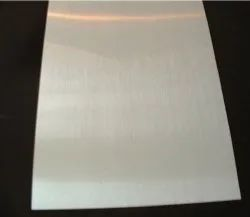 Cold Rolled 1200 H14 Hindalco Aluminium Sheet