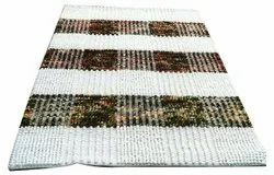 Abcl Carpets Wool Panja Durry D.no.swelty Loop-2
