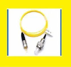 Analog 6G 1550nm CWDM DFB Laser Diode Coaxial Module