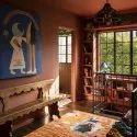 Kids Room Residential Interior Designer Service