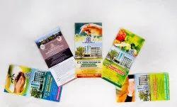 Brochure Printing Service, in Pan India