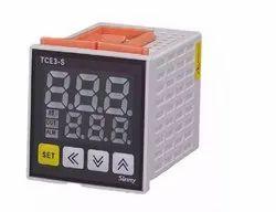 Sinny TCE3 Temperature Controller