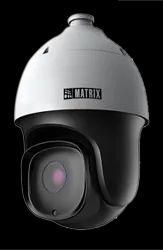 Matrix Comsec CCTV Camera