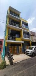 House Construction Services, in Bengalore