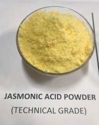Jasmonic Acid Powder66