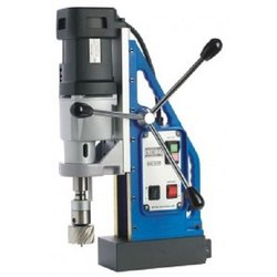 Schifler Magnetic Core Drilling Machine