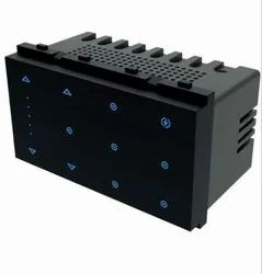 VINAY Capacitive Wifi 8 In 1 Channel Combo Switch, 4M