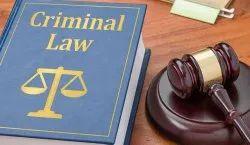 Criminal Laws Service, Mumbai India
