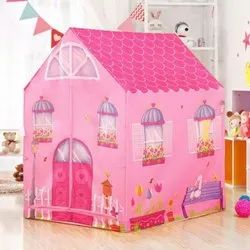Indoor Plastic Kid Home, Child Age Group: 5 - 11 Years