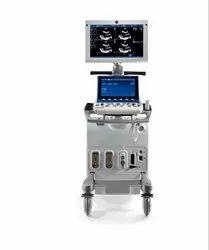 Vivid S60 Ultrasound Machine
