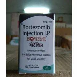 Borteshil Bortezomib Injection IP
