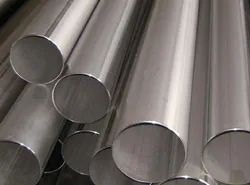 Stainless Steel 304 L Tube