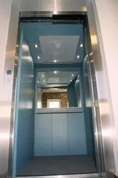 Residential Economical Lift