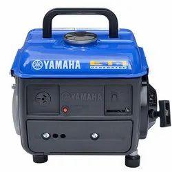 Yamaha ET 1 Portable Generator