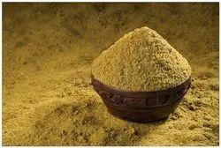 5G MASALA Garam Masala Regular Coriander Powder, 40kg, Packaging Type: Bag