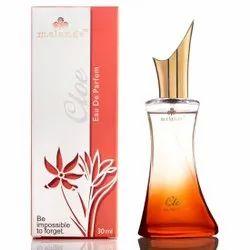 Melange Cloe Eau De Parfum
