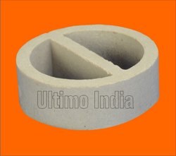Ceramic Mini Partition Rings