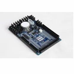 Monitoring Card MON 300