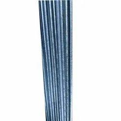 Gi Threaded Rods