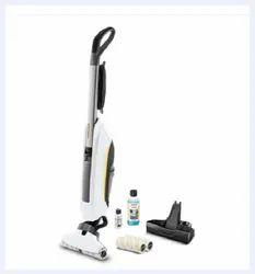 Hard Floor Cleaner Fc 5 Premium : Karcher