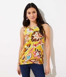 Ladies Casual Wear Cut Sleeve Rayon Top, Size: S-XXL