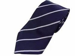 Men Formal Tie