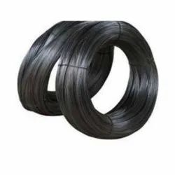 Mild Steel High Quality Barbed Wire