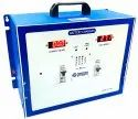 DIGITAL FCBC BATTERY CHARGER