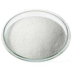Lead Acetate Trihydrate