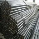 Industrial Scaffolding Pipe