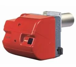 Red RL 50 Two Stage Light Oil Burners