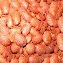 Natural Dried Karang Seeds, Packaging Type: Bag, 50 Kg