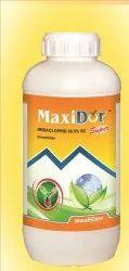 MaxEEma Maxidor Insectcide