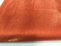 Banglori Satin Fabric-Dyed