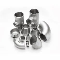 S31803 Duplex Pipe Fitting