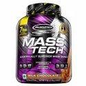 Muscletech Performance Series Mass Tech 7lbs, Lovate Health Sciences, Non Prescription