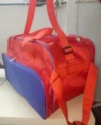 Casual Luggage Bag