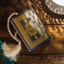 Religious Books Printing Service, in Pan India