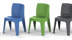 Student Classroom Chair